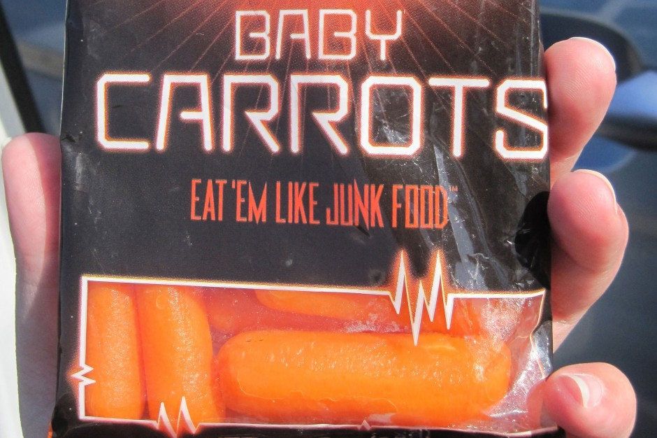 Baby-Carrots-940x626