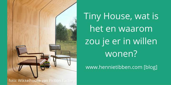 tiny-house-hennie-blog