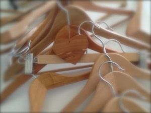 kledinghangers