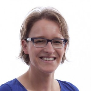 Mariëlle Tromp testimonial je ideale aanbod 300x300 Testimonials